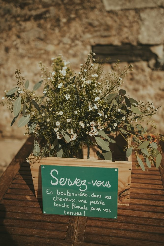 Photographe mariage bretagne 50
