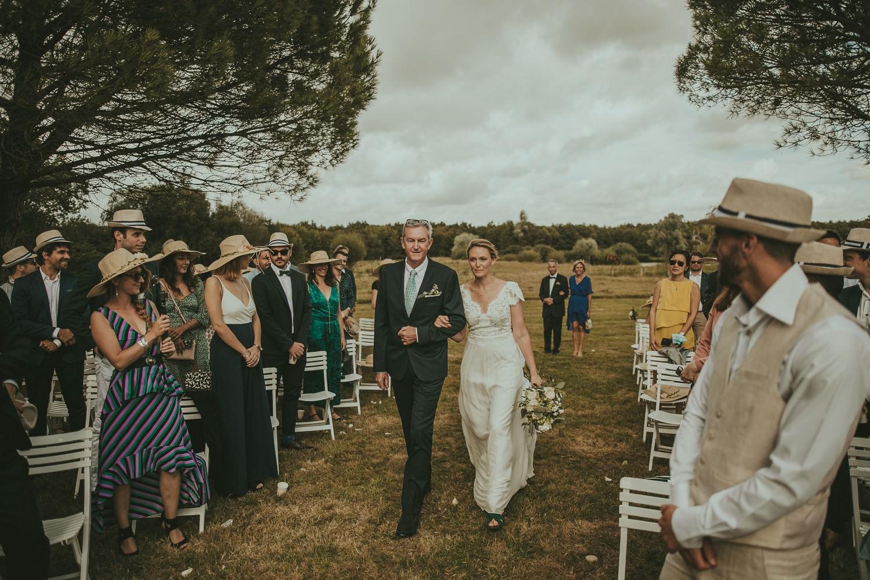 Photographe mariage bretagne 52