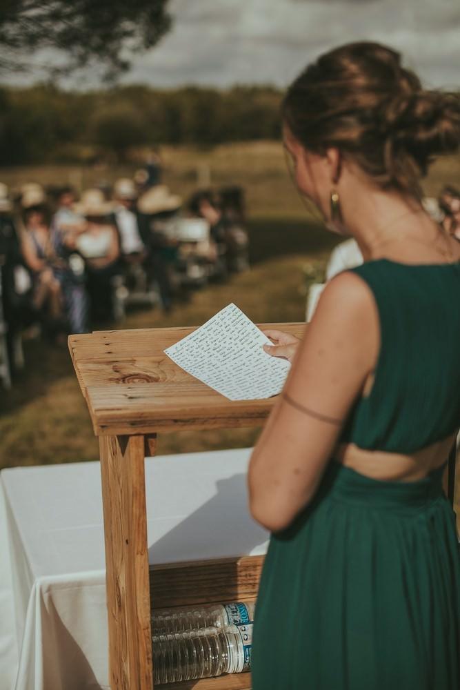 Photographe mariage bretagne 56