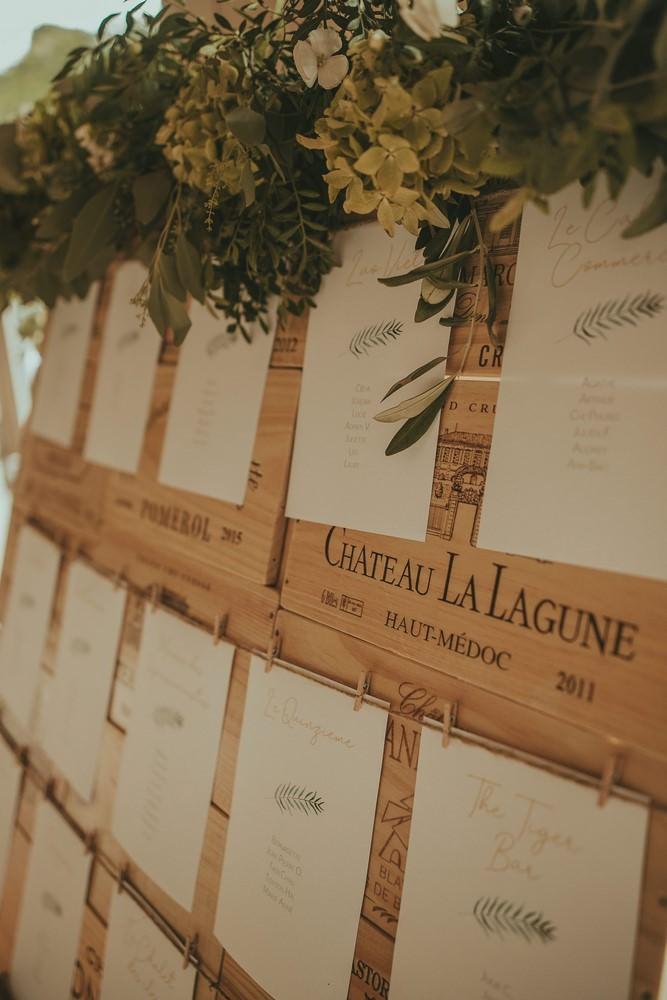 Photographe mariage bretagne 62