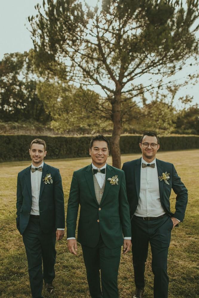 Photographe mariage bretagne 63