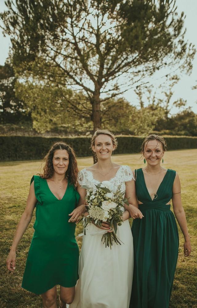 Photographe mariage bretagne 66