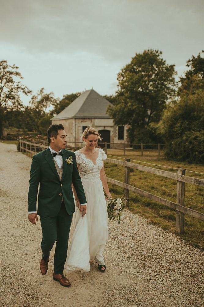 Photographe mariage bretagne 75