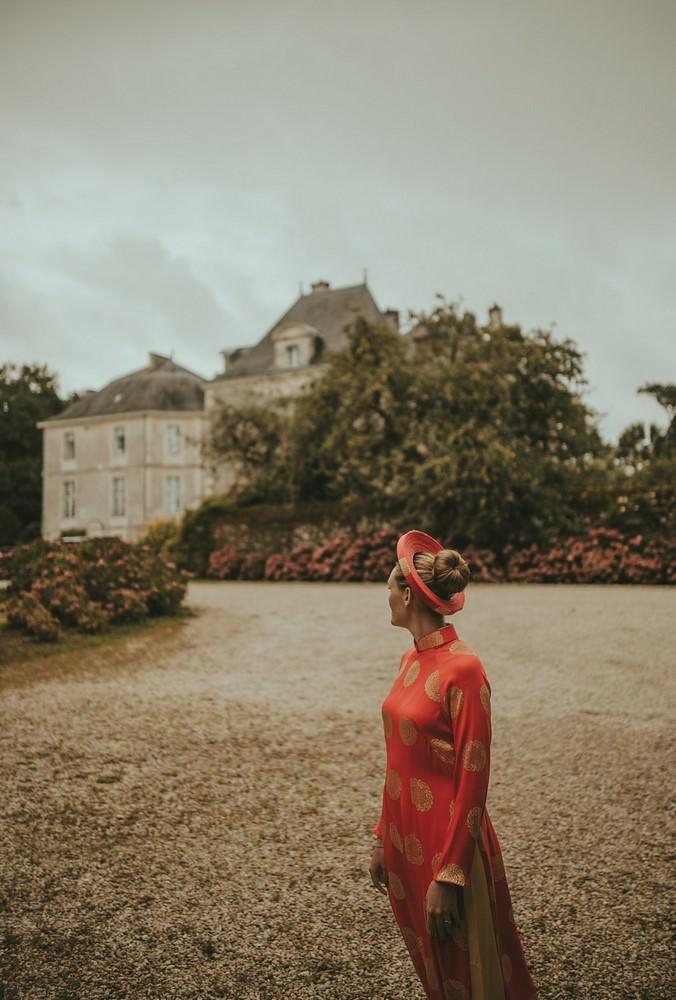 Photographe mariage bretagne 9