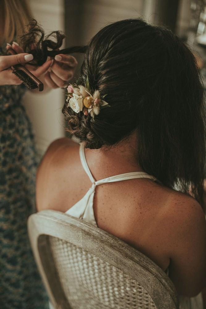 Photographe mariage calais 11