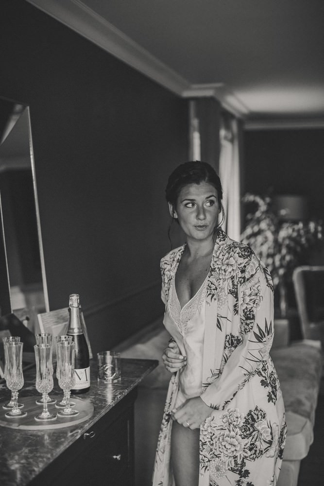 Photographe mariage calais 14