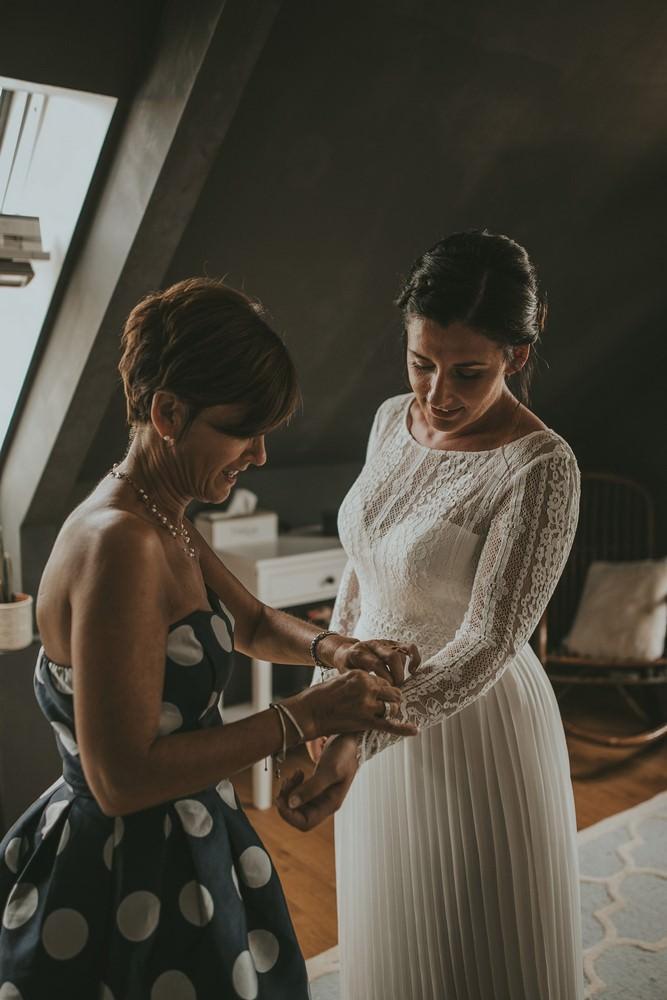 Photographe mariage calais 18