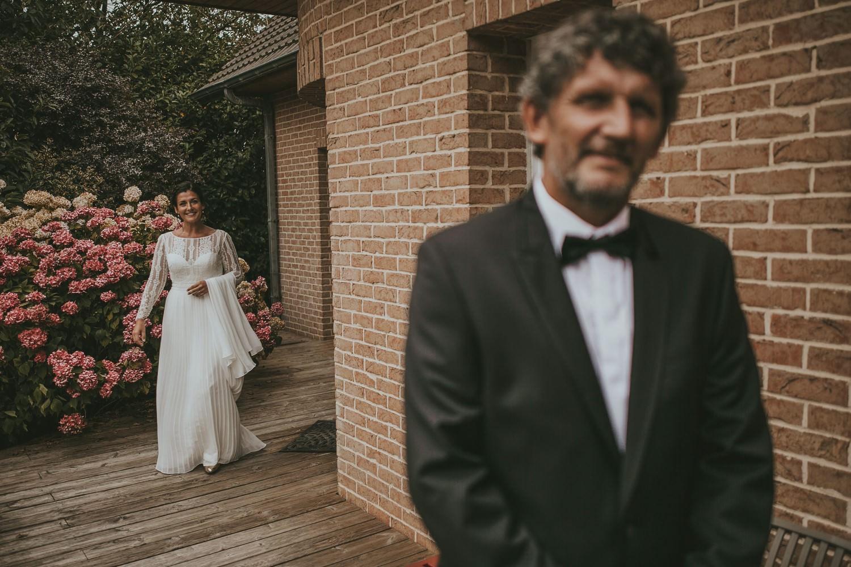 Photographe mariage calais 20