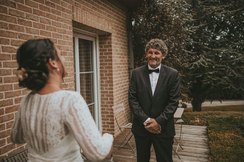 Photographe mariage calais 21