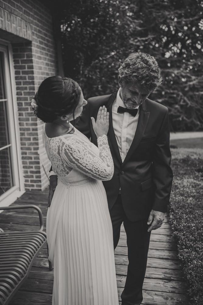 Photographe mariage calais 22