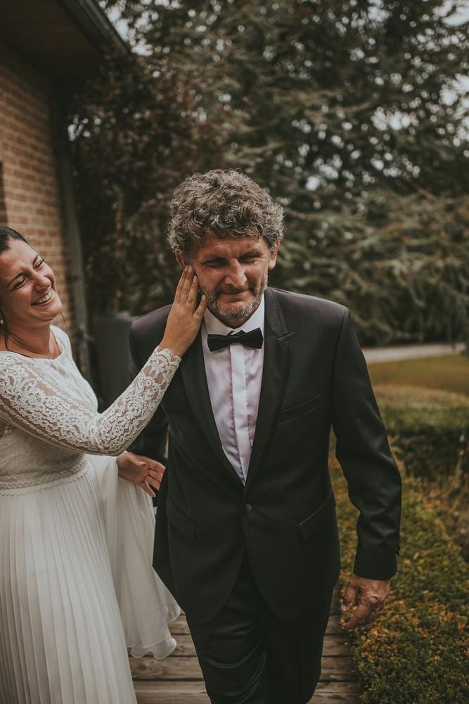 Photographe mariage calais 23