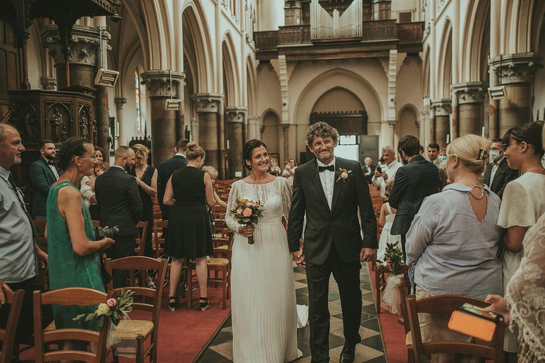 Photographe mariage calais 25
