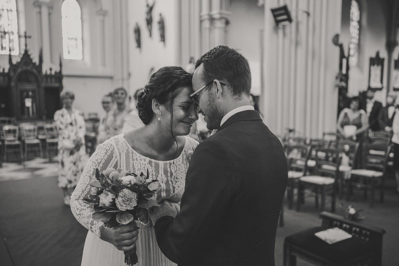 Photographe mariage calais 26