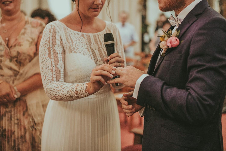 Photographe mariage calais 27