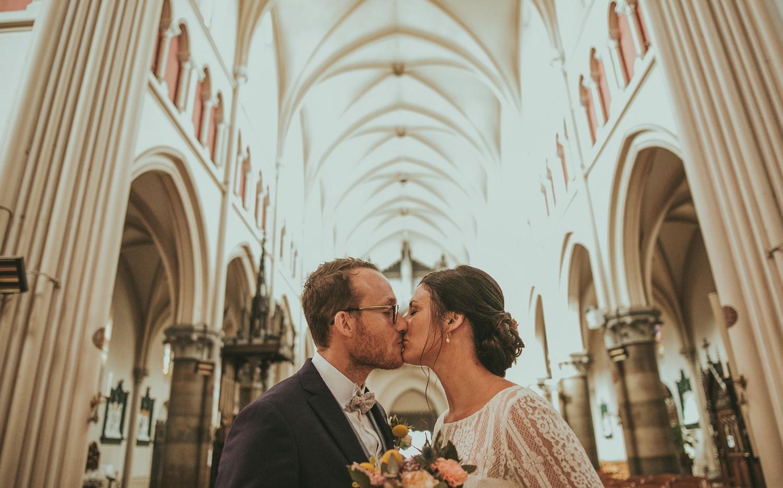 Photographe mariage calais 28