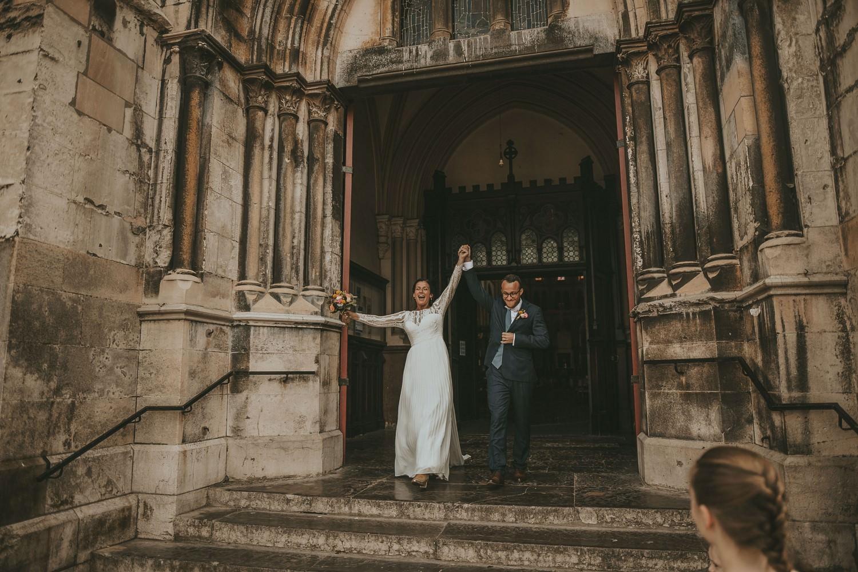 Photographe mariage calais 29