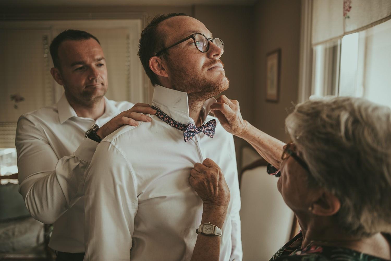 Photographe mariage calais 3