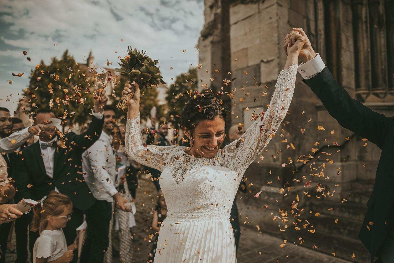 Photographe mariage calais 31