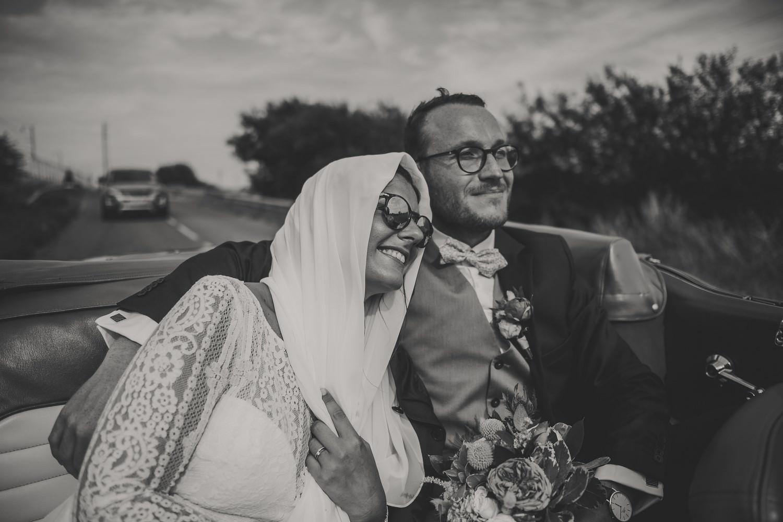 Photographe mariage calais 34