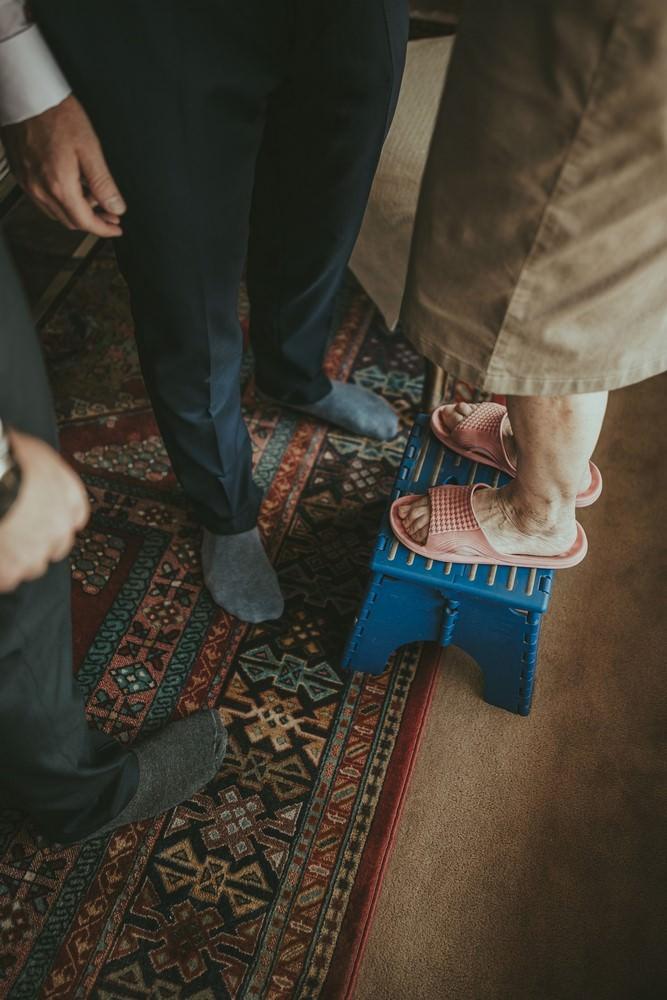 Photographe mariage calais 4