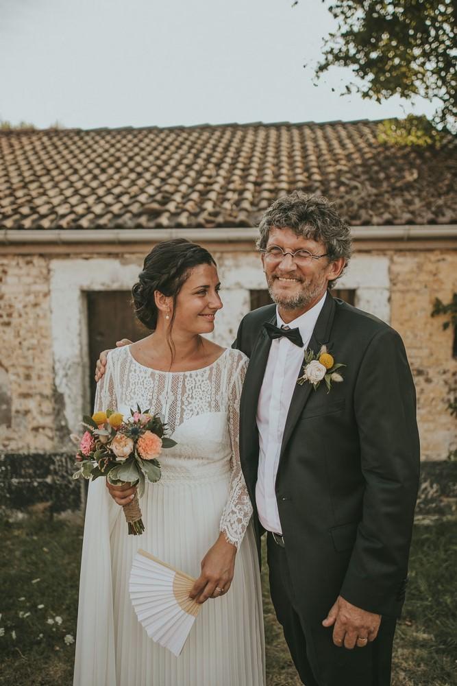 Photographe mariage calais 40