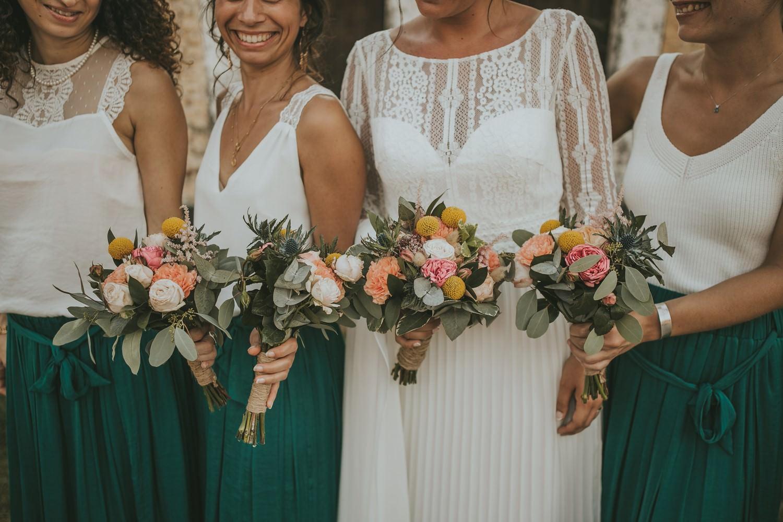Photographe mariage calais 41