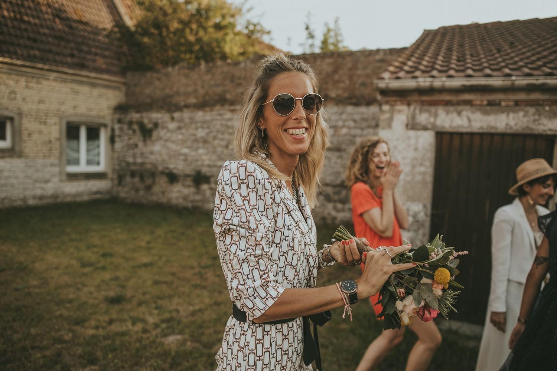 Photographe mariage calais 47