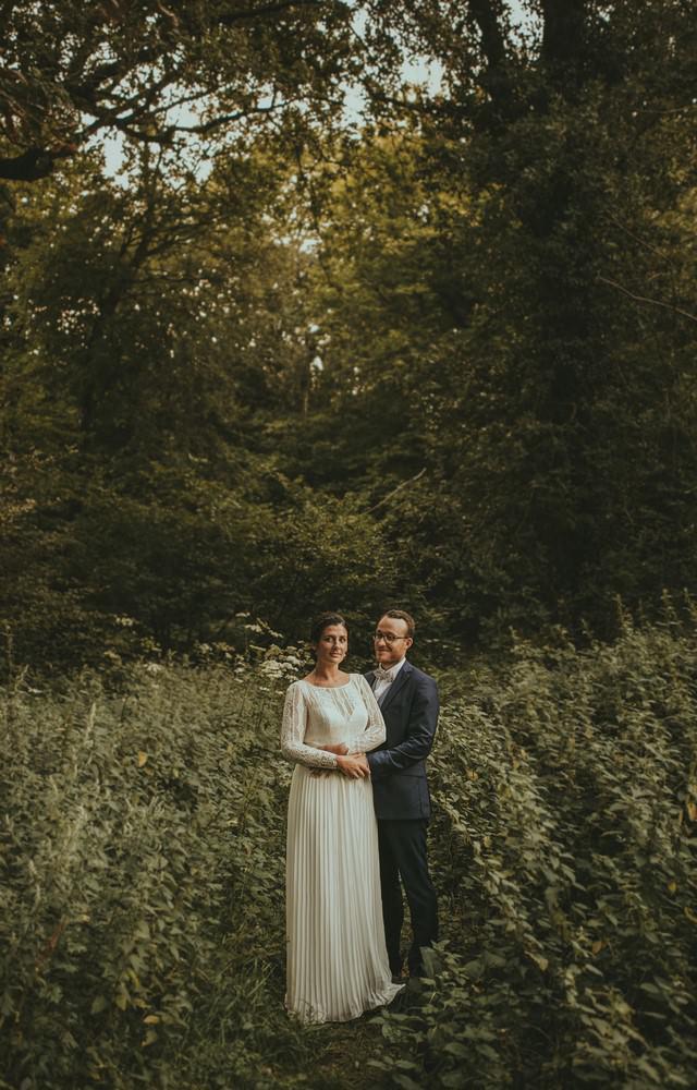 Photographe mariage calais 48