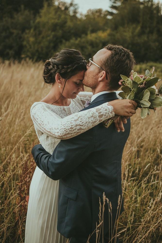 Photographe mariage calais 51