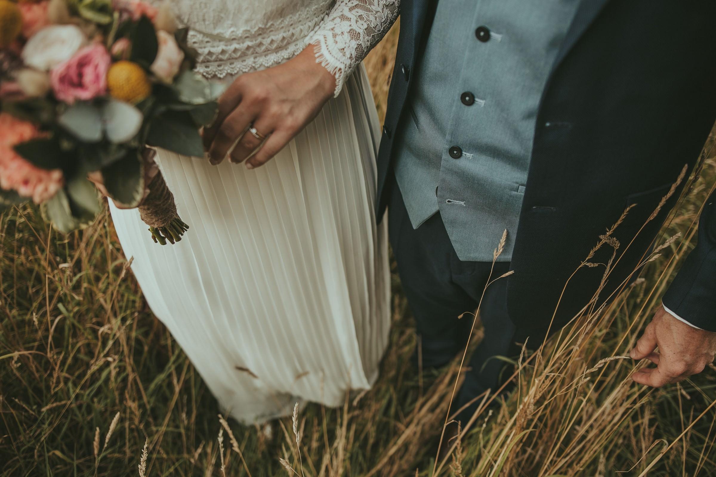 Photographe mariage calais 52