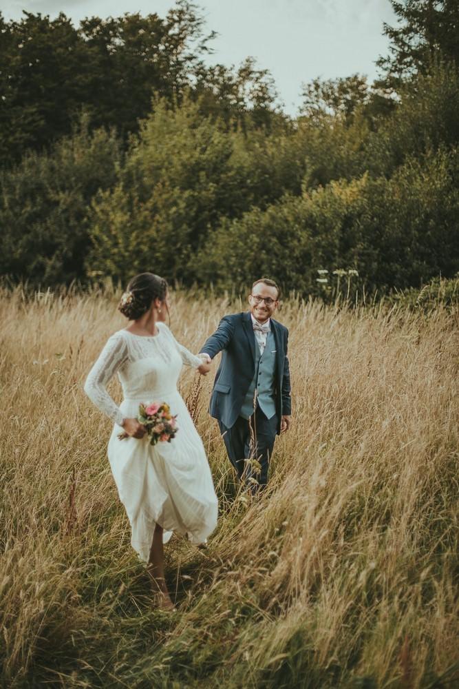 Photographe mariage calais 55