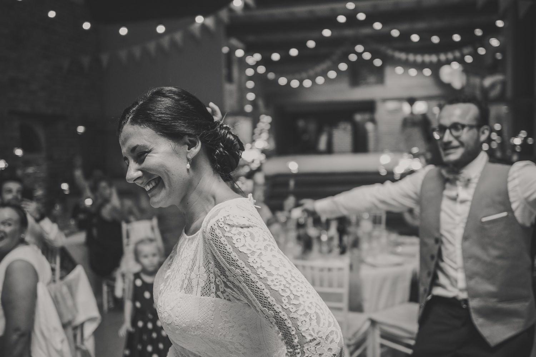 Photographe mariage calais 63