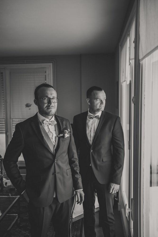 Photographe mariage calais 7