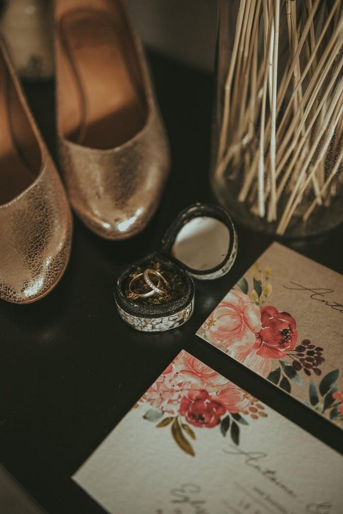 Photographe mariage calais 9