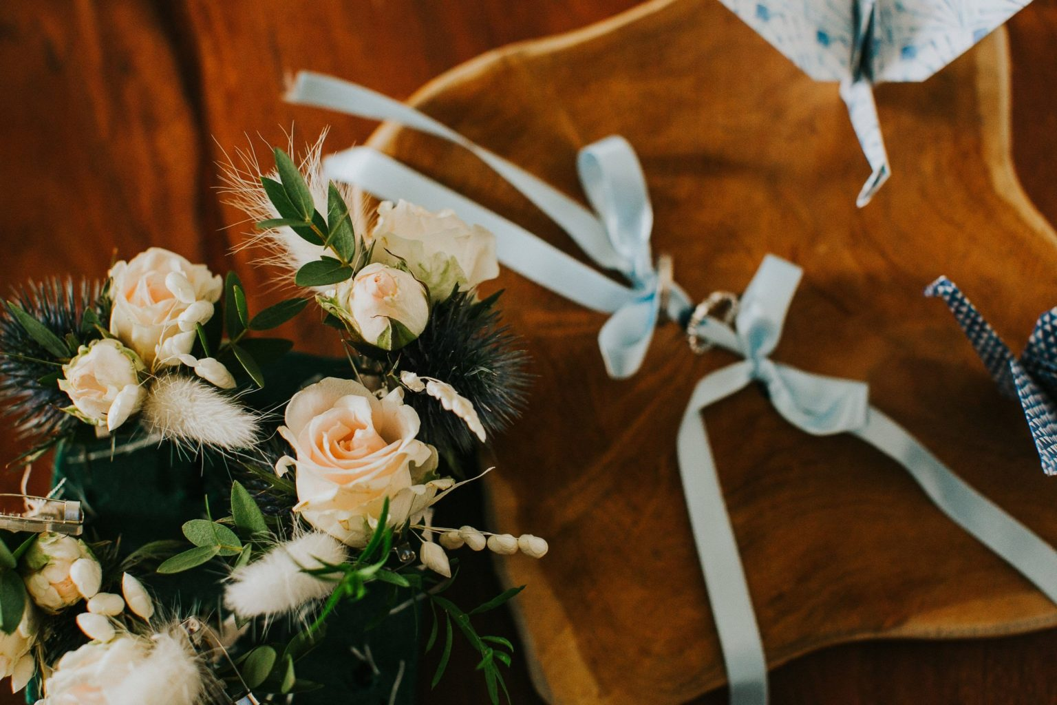 mariage origami hameau de la becque 11