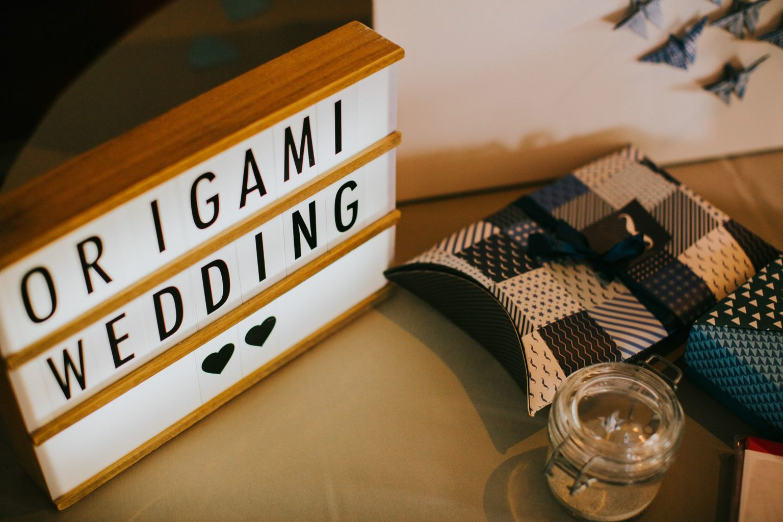 mariage origami hameau de la becque 47