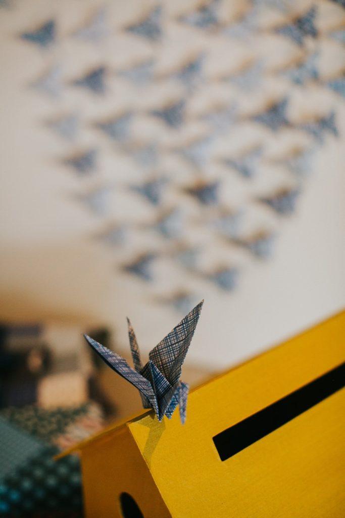 mariage origami hameau de la becque 48