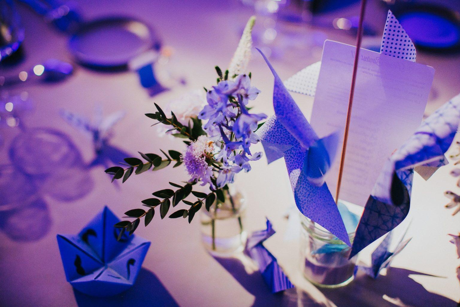 mariage origami hameau de la becque 51