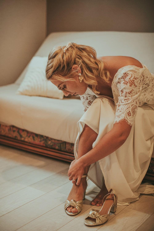 photographe mariage bretagne 11 1