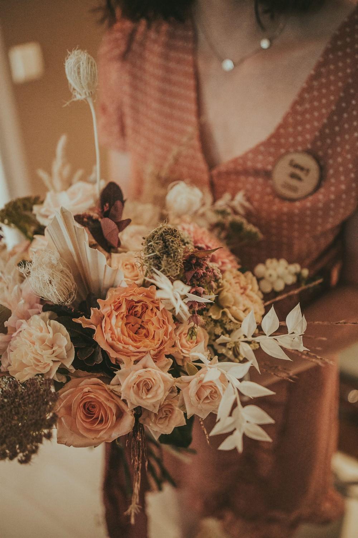 photographe mariage bretagne 12 1