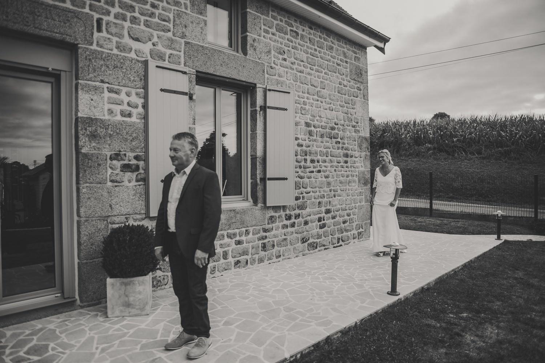 photographe mariage bretagne 14 1