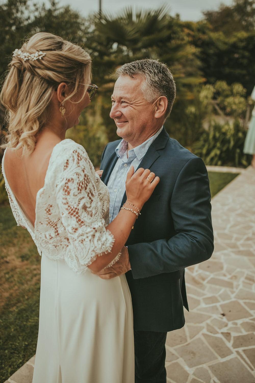 photographe mariage bretagne 16 1
