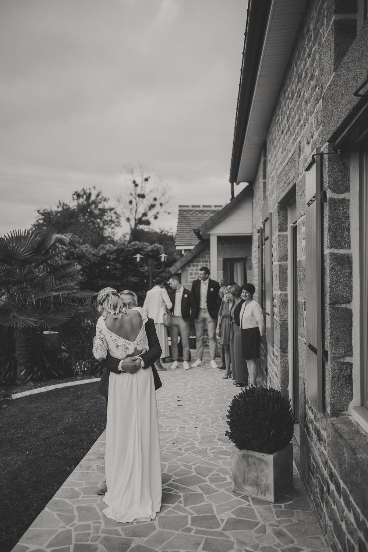 photographe mariage bretagne 17 1