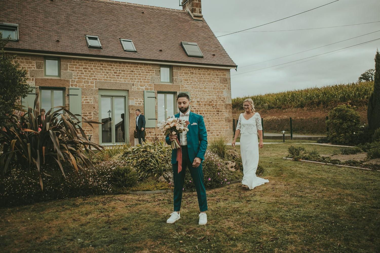 photographe mariage bretagne 18 1