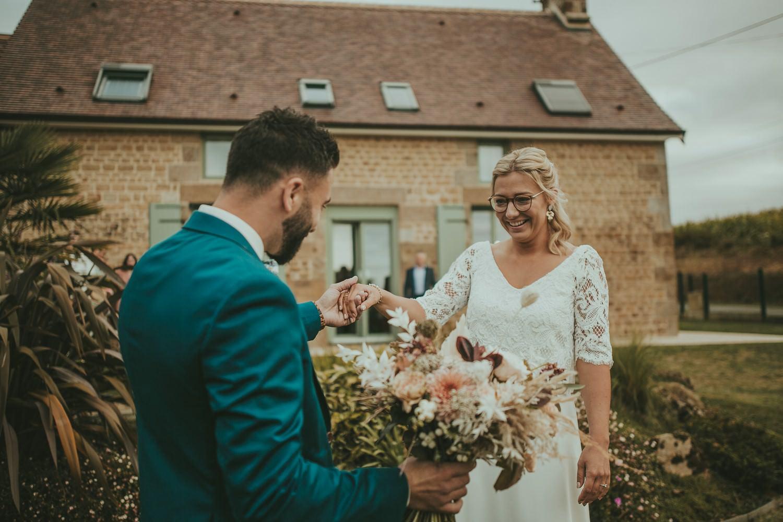 photographe mariage bretagne 19 1