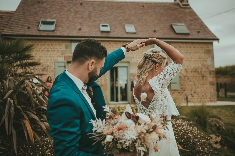 photographe mariage bretagne 20 1