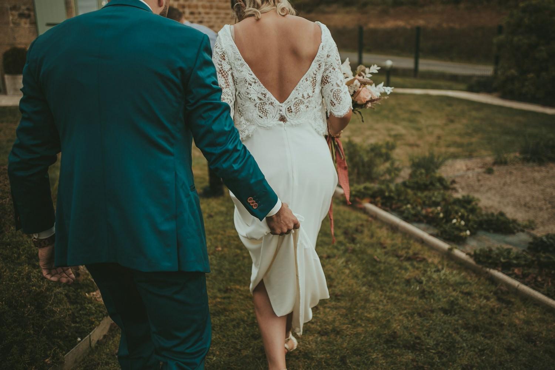 photographe mariage bretagne 21 1