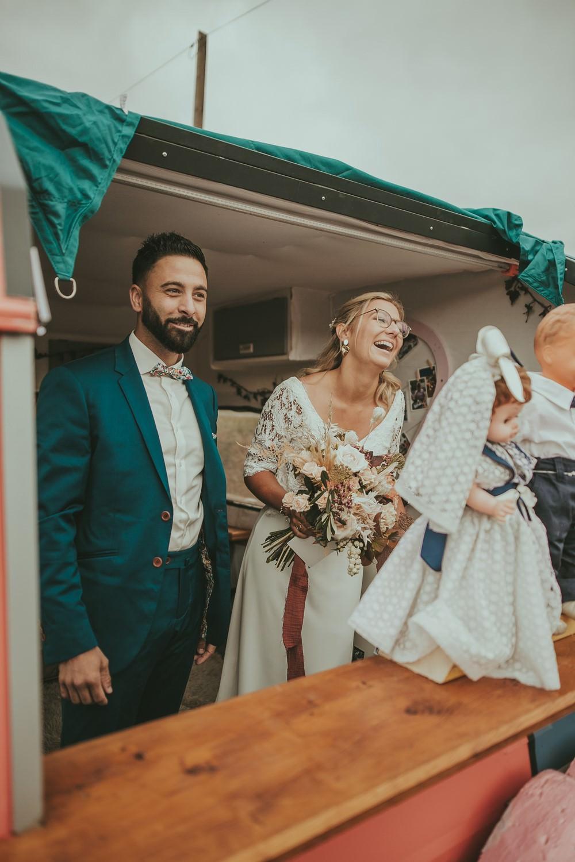 photographe mariage bretagne 25 1