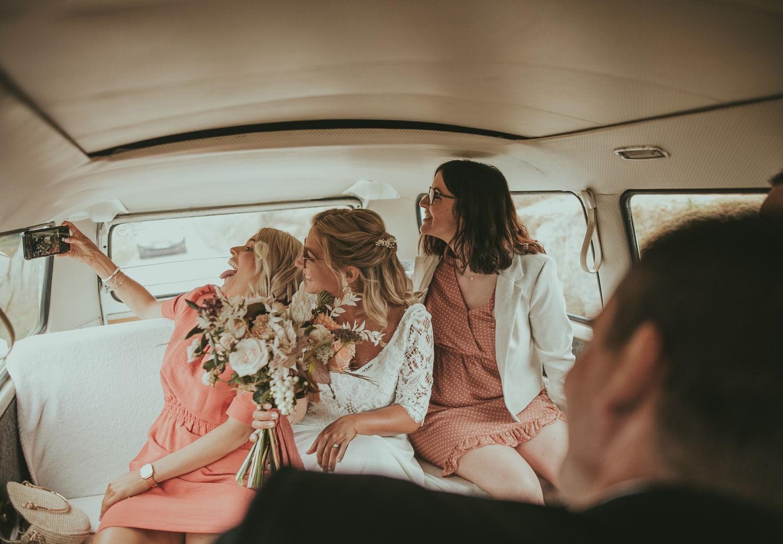photographe mariage bretagne 28 1