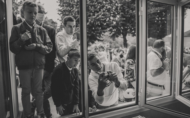 photographe mariage bretagne 29 1